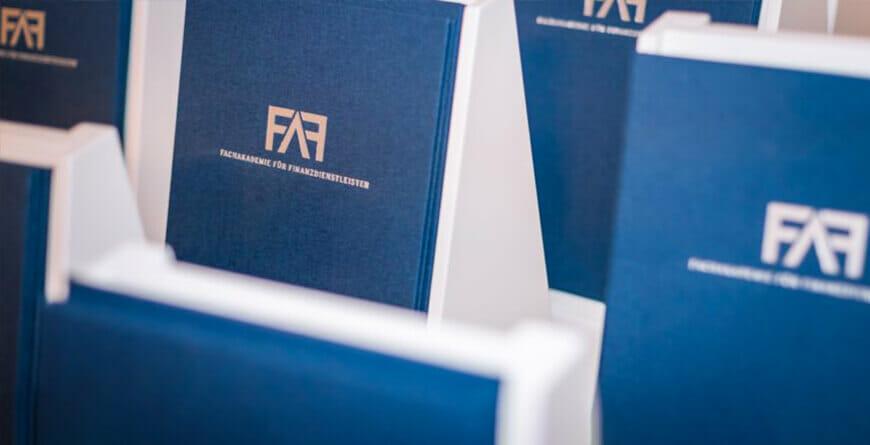 Fachakademie für Finanzdienstleister