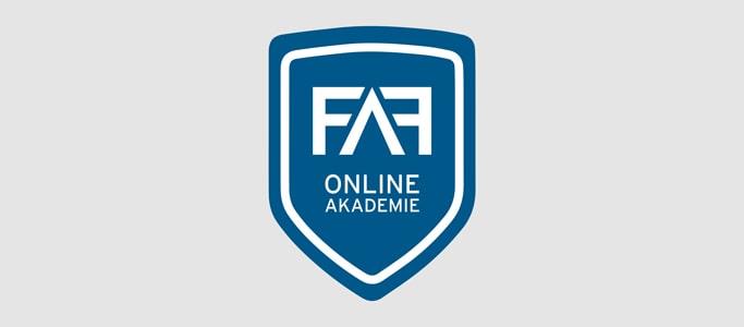 683×300-akademie-Logo.min