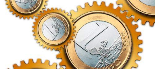 Gesamtwirtschaftliche Zusammenhänge