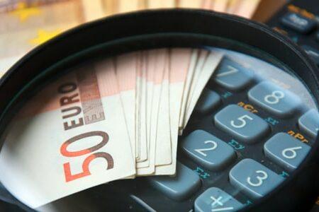 Grundlagen Finanzmathematik
