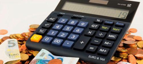 Steuerliche Grundlagen und Gesellschaftsformen