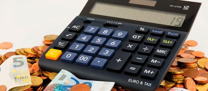 683×300-steuerliche-grundlagen-und-gesellschaftsformen