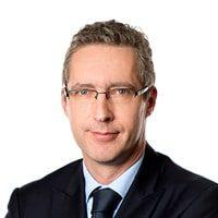 FAF Alastair McEwen
